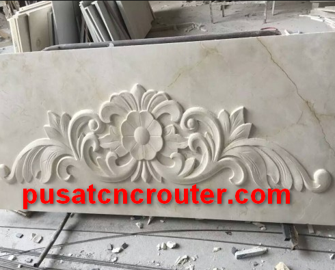 jasa cutting mdf