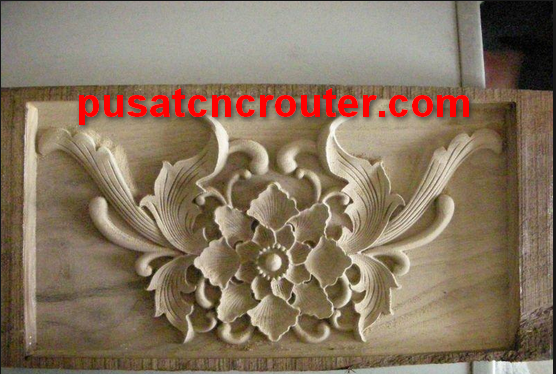 jasa laser cutting mdf